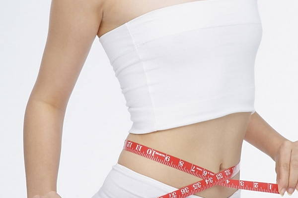 Breast Lift After Weight Loss: Natural Breast Reconstruction